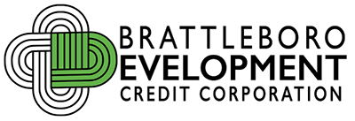 Brattleboro Credit Development Corporation