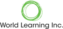 World Learning, Inc.