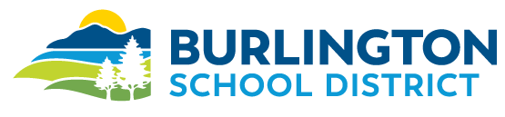 Burlington School District