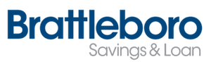 Brattleboro Savings & Loan
