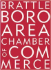 Brattleboro Chamber of Commerce